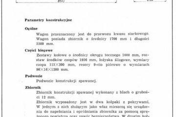 katalog_142