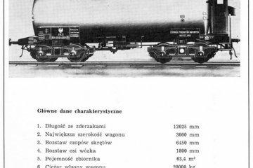 katalog_143
