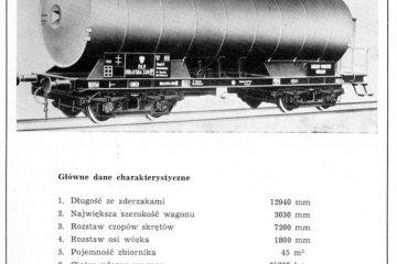 katalog_145