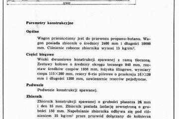 katalog_146