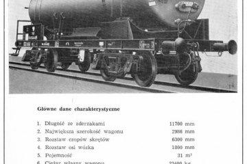 katalog_147