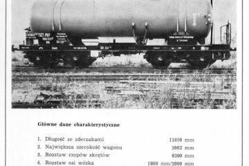 katalog_149