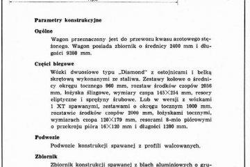 katalog_150