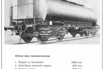 katalog_151