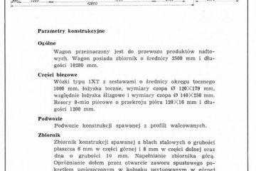 katalog_152