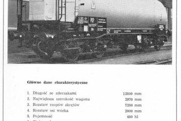 katalog_153