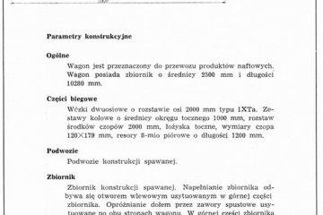 katalog_154
