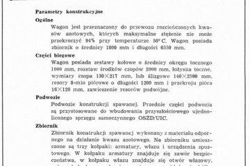 katalog_156