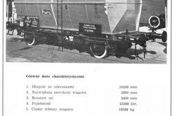 katalog_157