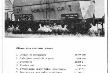 katalog_159