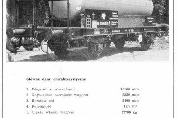 katalog_161
