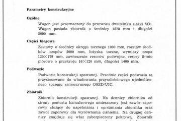 katalog_162