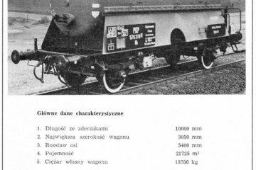 katalog_163