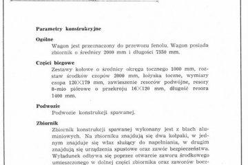 katalog_164