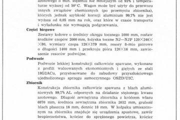 katalog_166