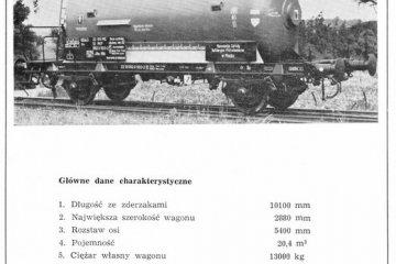 katalog_167