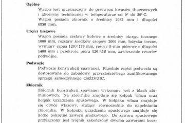 katalog_168