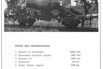 katalog_169