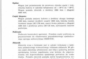 katalog_170