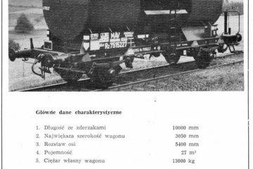 katalog_171