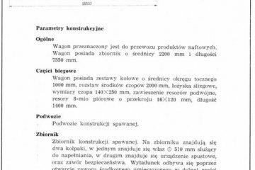 katalog_172