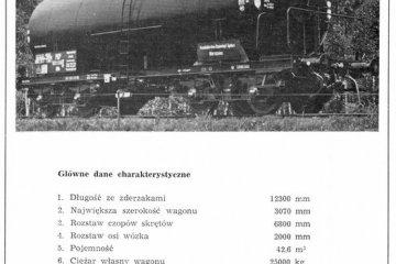 katalog_173