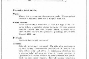 katalog_174