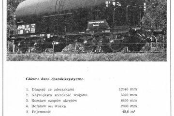 katalog_175