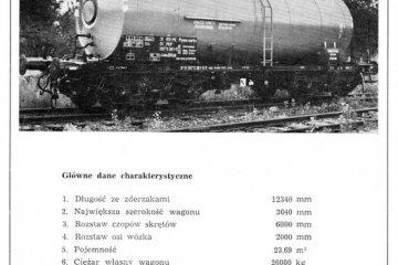 katalog_177