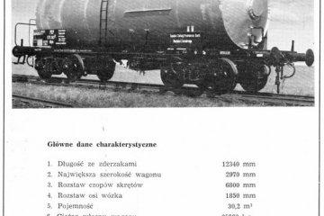 katalog_179