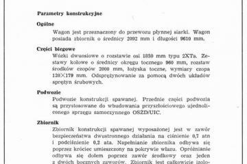 katalog_180