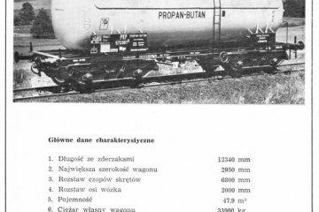 katalog_181