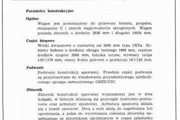 katalog_182