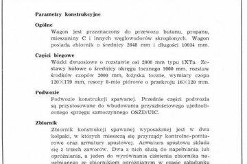 katalog_184