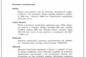 katalog_190