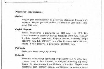 katalog_192