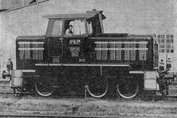 sm25.jpg
