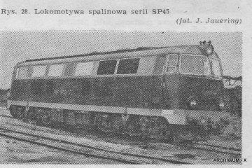 sp45_.jpg