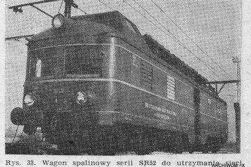 sr52.jpg