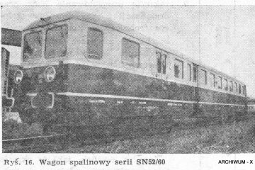 wagon_sp_11.jpg