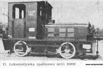 sm_02_0.jpg