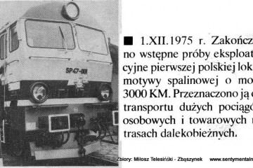 sp_47_03_1976.jpg