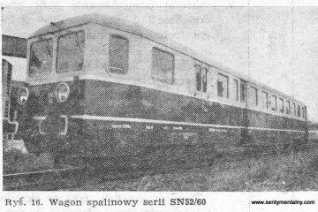 spal_wagon_02.jpg