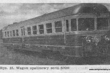 spal_wagon_04.jpg