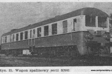 spal_wagon_05.jpg