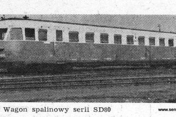 spal_wagon_07.jpg