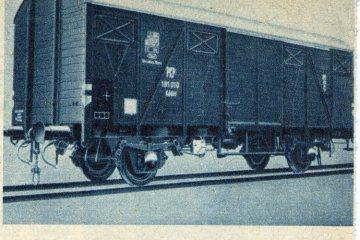 wagon_01.jpg