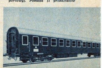 wagon_02.jpg