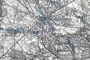 1939_strzelce_lubia.jpg