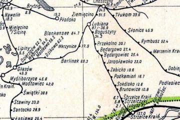 1946a_strzelce_lubian.jpg